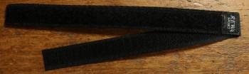 11050-doortrekband-met-klittenband