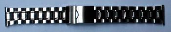 301945-3-rijen-middelste-schakel-met-U-blok
