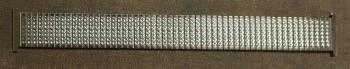 392620-glanzend,-kleine-haaks-op-elkaar-staande-streepjes