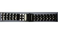301903-5-rijen-3x-mat-2x-glanzend