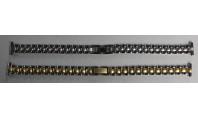 303174-3-rijen-middelste-mat-1/2-verspringend