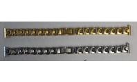 303468-ronde-V-schakel-mat-met-glanzende-dwarsstreep