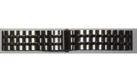 303478-5-rijen-3x-mat-2x-glanzend