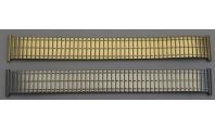 382807-2-brede-blokken