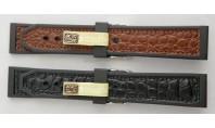 98916-inlay-van-krokodillenleer