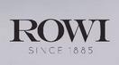 ROWI logo